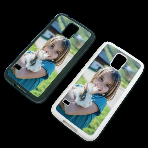 Coque pour Samsung Galaxy S5/G900F