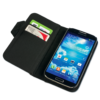 Coque portefeuille Samsung Galapersonnalisée