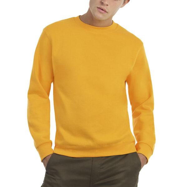 Sweat-shirt pour homme
