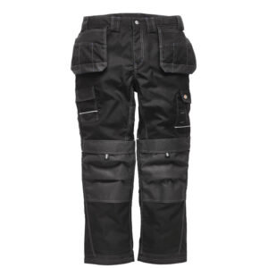 Pantalons de travailEisenhower Max de Dickies