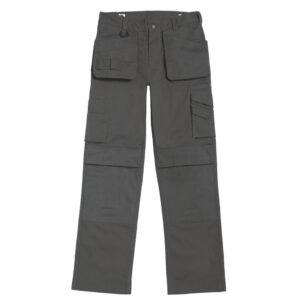 Pantalon d'artisan Performance Prospécialtravail