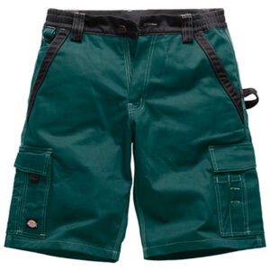 Short de travail Industry 300 de Dickies