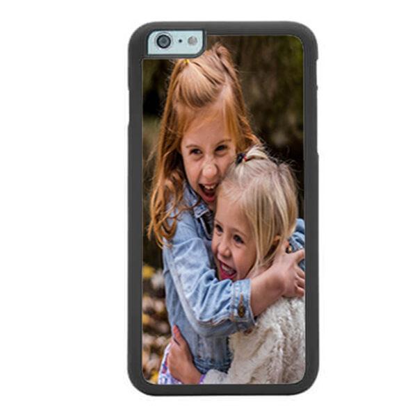 Coque iPhone 6-6s plus personnalisée