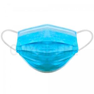 Masques faciaux médicaux 2R